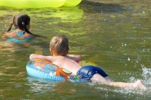 Առողջապահության նախարարություն. Զգուշացե՛ք հանգստի և ժամանցի վայրերում ջրով փոխանցվող հիվանդություններից