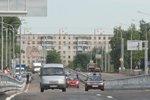 Оптимизировать сайт Алабушевская улица размещение ссылок Ташкентская улица