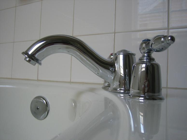С 12 июля без горячей воды останется район Матушкино