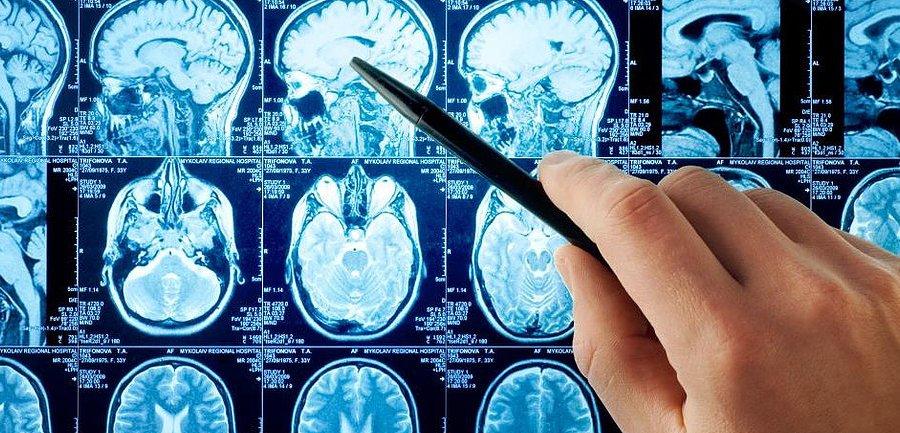 Дневной стационар планирует расширить неврологическое отделение  поликлиники №201 Зеленограда