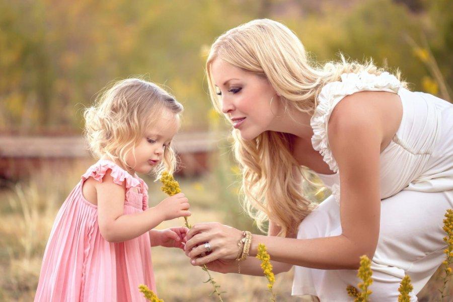 В зеленоградских женских консультациях и роддоме пройдут Дни открытых дверей