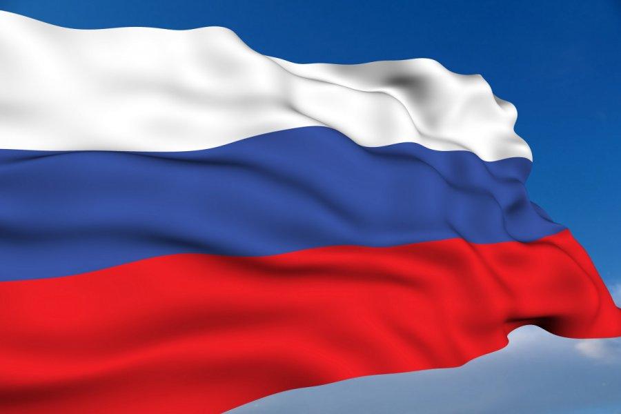 В День российского флага для зеленоградцев проведут «исторические» мероприятия