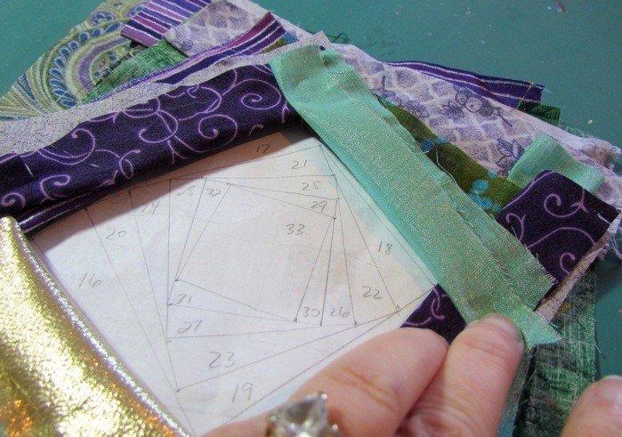 До конца лета в Зеленограде будет работать экспозиция «Текстильной студии»