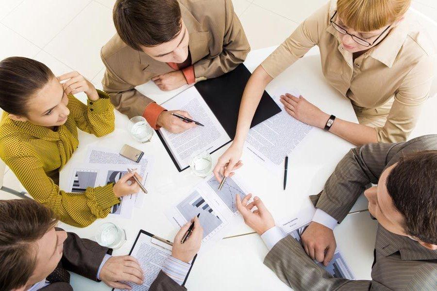 Предприниматели Зеленограда приглашаются на мастер-класс по продвижению бренда