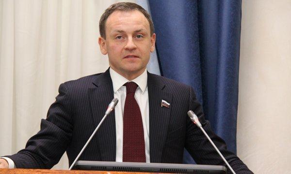 «Единая Россия» в 2016 году помогла получить жилье 30 тысячам «обманутым дольщикам»