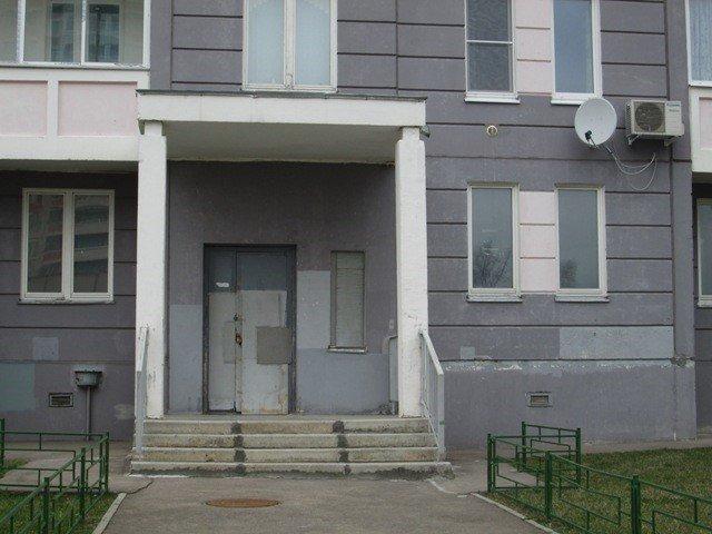Бизнесу предлагают арендовать нежилые объекты в Зеленограде по специальной цене