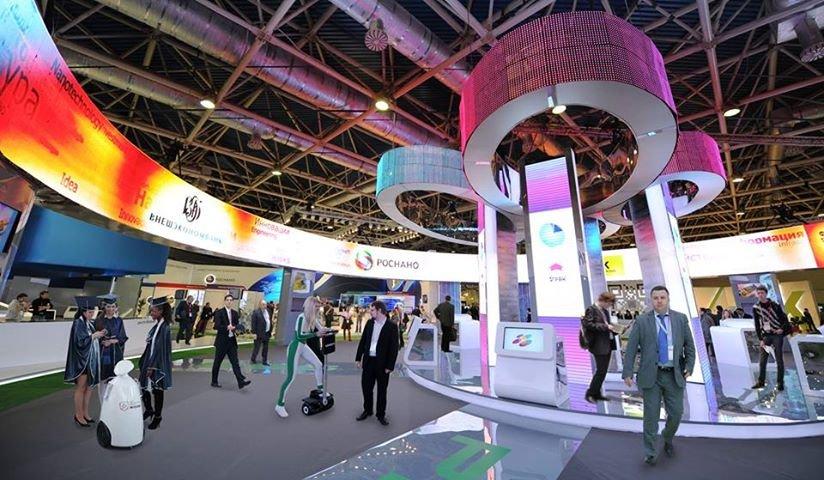 Трансформация Сингапура из торгового центра в центр инноваций