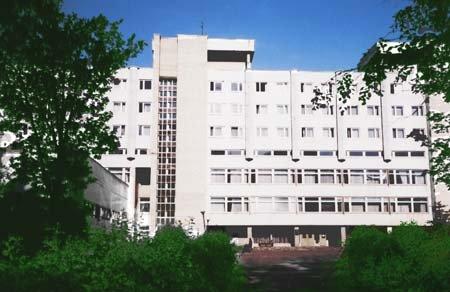 Институт принтмедиа и информационных технологий