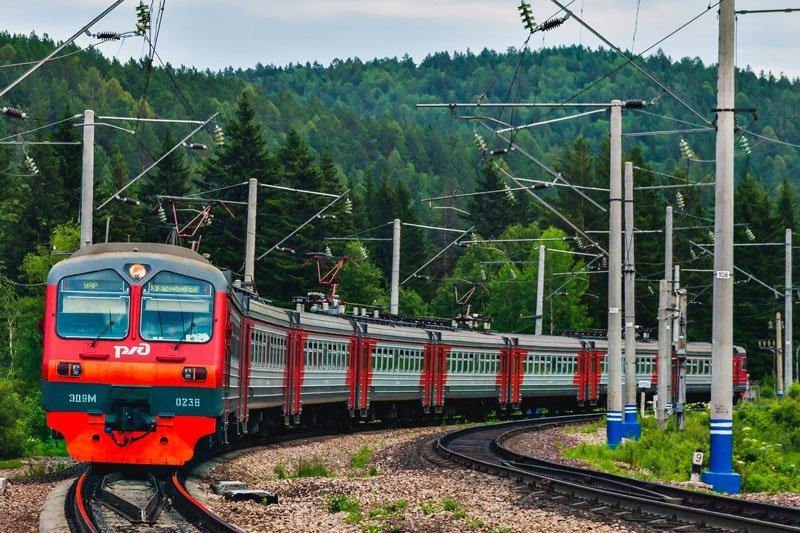 Картинки по запросу железная дорога фото