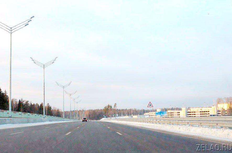 Оптимизировать сайт Алабушевская улица размещение по каталогам Богородское