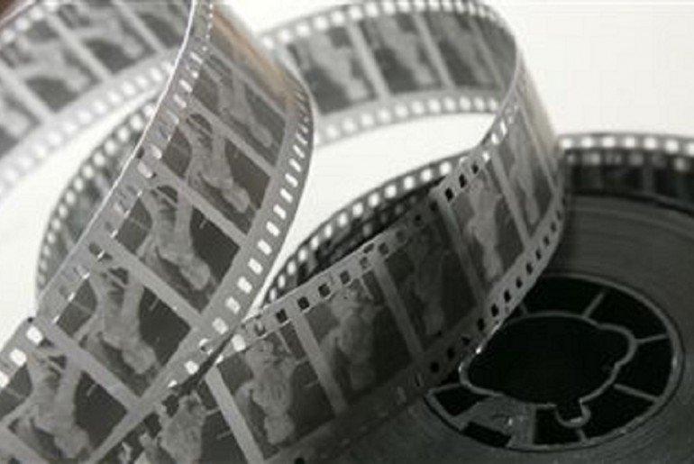Серию советских кинофильмов подготовил к показу Культурный центр «Зеленоград»