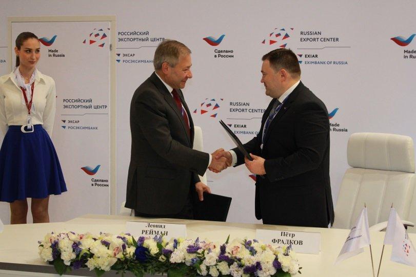 Россия 1 санкт петербург и ленинградской области новости сегодня