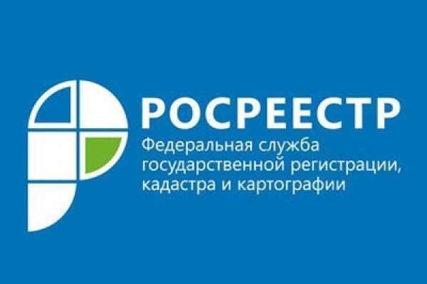 Как гражданину белоруссии получить российское гражданство и пенсию по старости