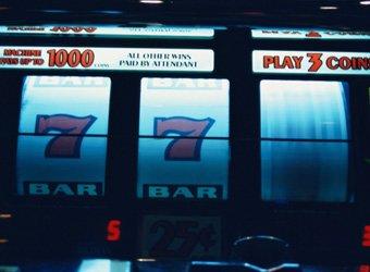 казино кф