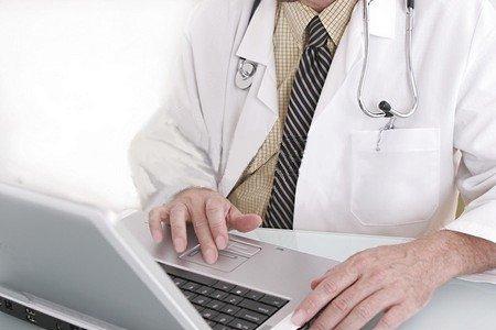 Липосакция в москве лучшая клиника