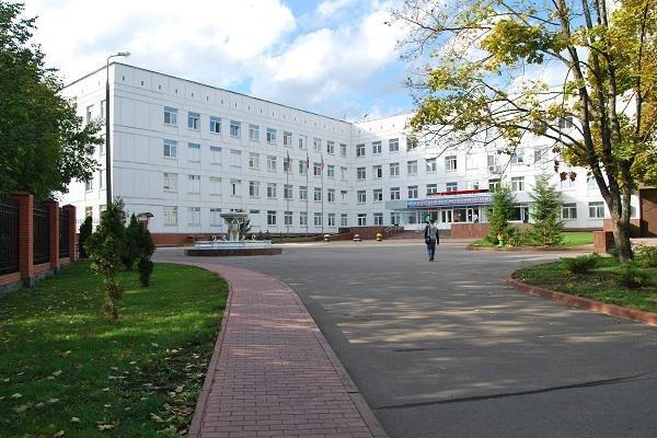 Адрес больницы на титова в симферополе