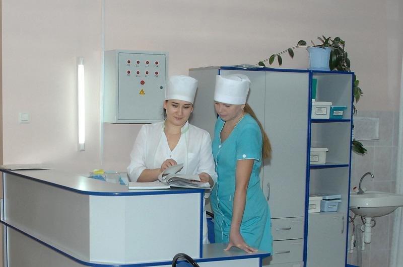 41 поликлиника в ростове запись на прием