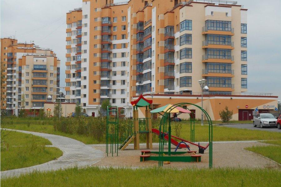 Трудовой договор Зеленоградская улица сзи 6 получить Павлоградская 2-я улица