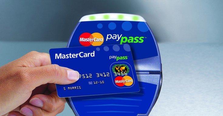 Страховка при выдаче кредита