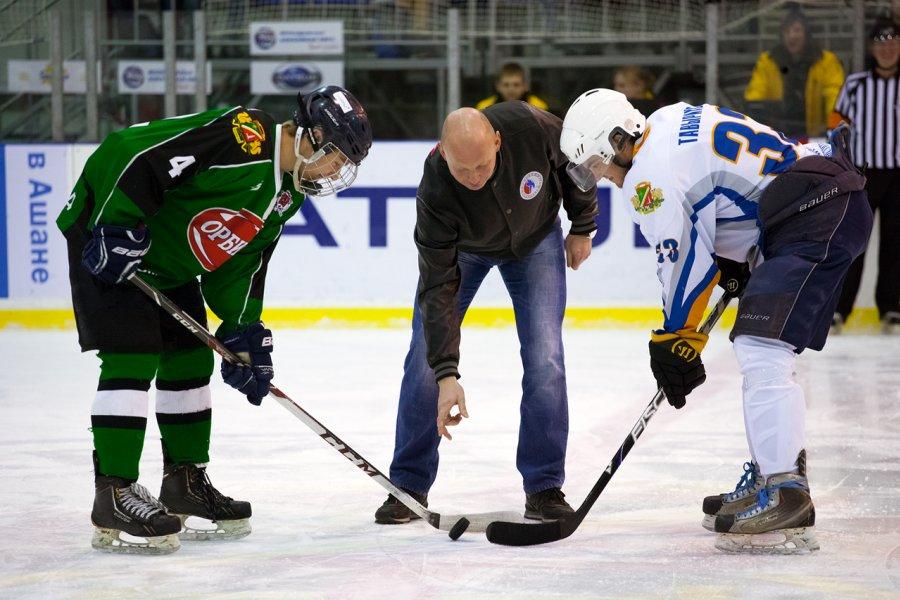 смирнов кирилл фото тренер хоккей зеленоград вашу заявку, указали