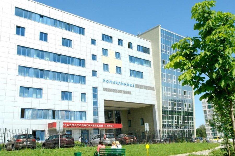 Анализ мочи Школьная улица (город Зеленоград) санкт-петербург судебная медицинская экспертиза вакансии