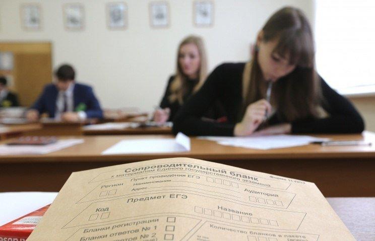 Независимое тестирование в Центре диагностики прошли более тысячи зеленоградских учителей