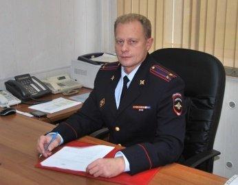 МВД России совершенствует систему реагирования на обращения граждан