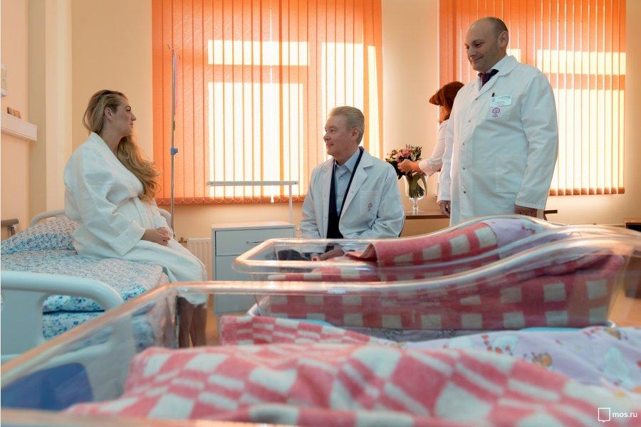 термобелье отзывы о 1 роддоме в москве 2017 ТЕРМОБЕЛЬЕ может быть