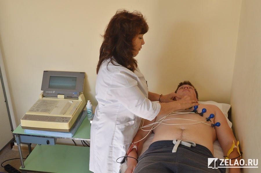 Лазерная эпиляция отзывы врачей