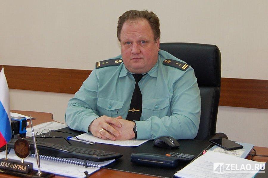Денис Радионов: «Проблема общения с ребенком является самой актуальной при разводах»