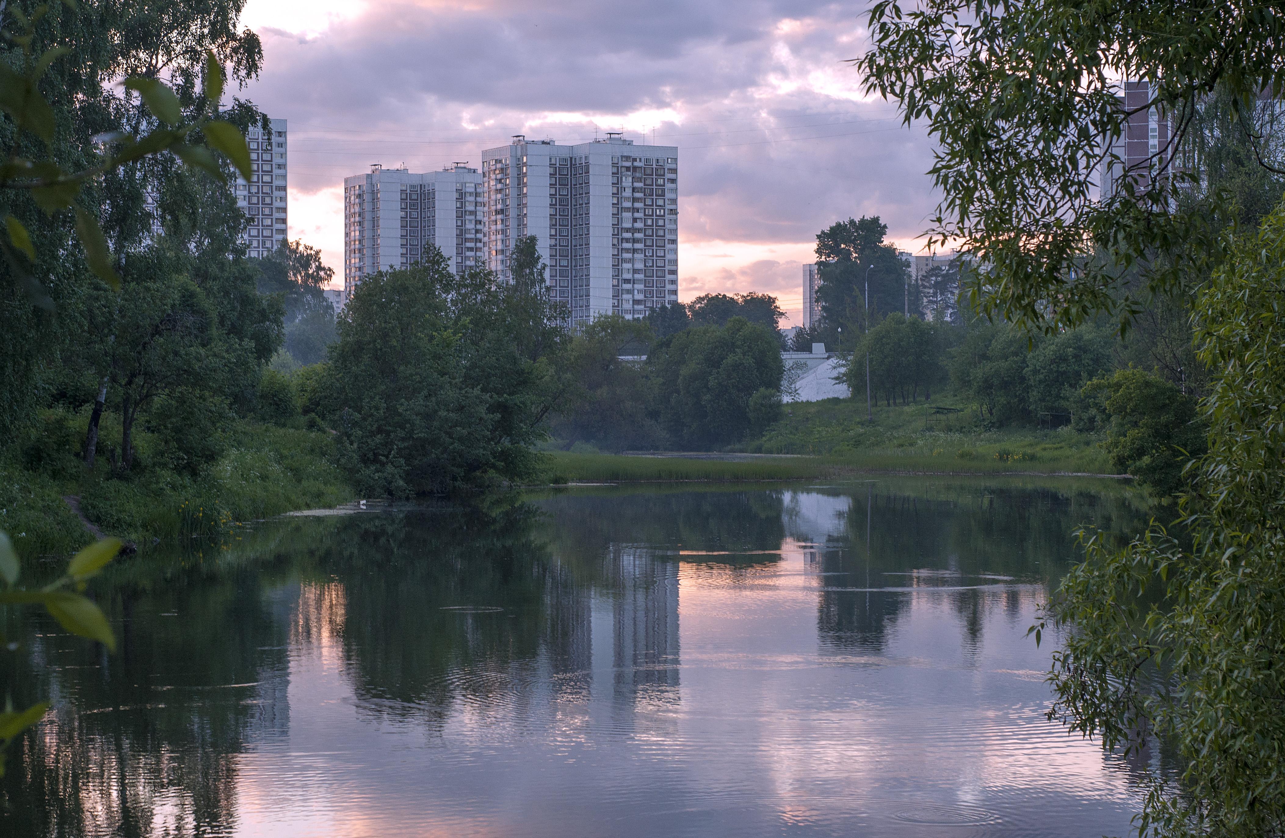 вид картинки города зеленоград акиву требуется