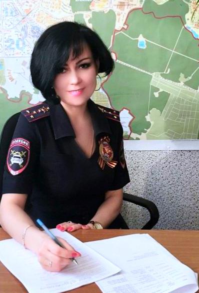инспектор гибдд картинки для детей